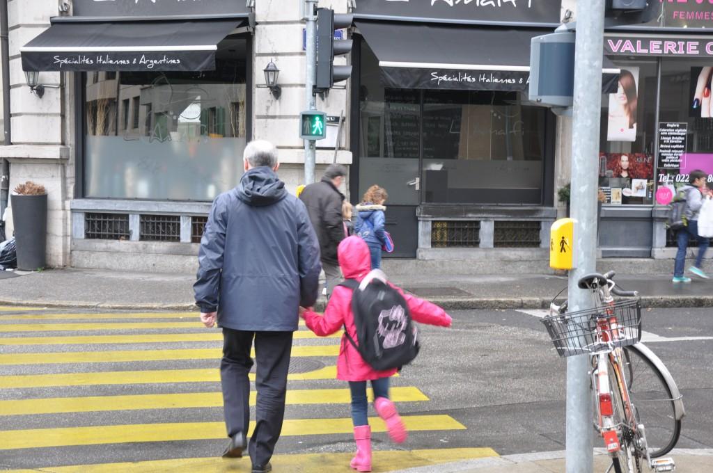 Micheli-du-Crest (Genève, GE)