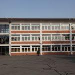 Collège du Grand-Pont (Lutry,VD)